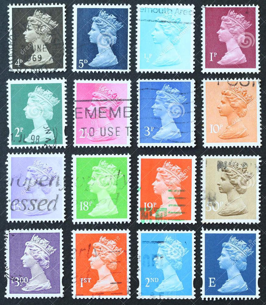 queen-stamps-15380801