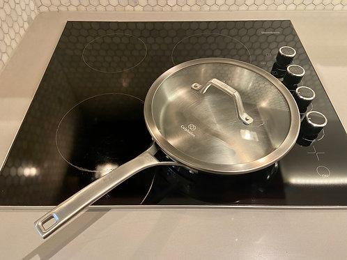 """Calphalon Signature 10"""" Skillet/Frying Pan"""