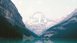 06_Genesis_City_Final.001