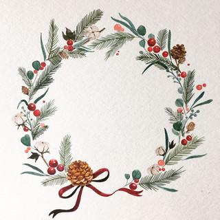 2018_Christmas_01.jpg