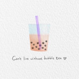 Bubble_tea.jpg