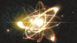 131663_Atom_iStock-490503504