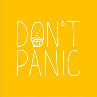 201005_Panic.jpg