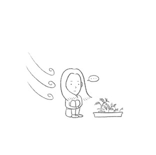 Plant and I_02