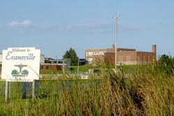 WelcomeToEvansvilleSchool