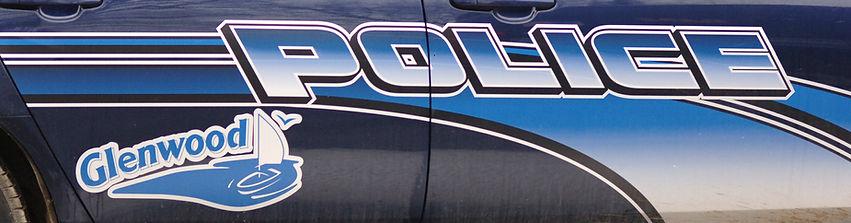 Glenwood Police