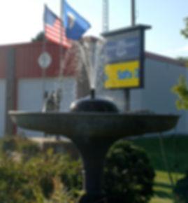 EvansvilleFountain.jpg