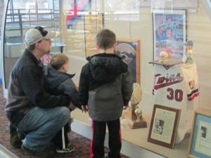 BaseballMuseum