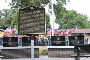 Memorial1956