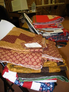 quilts-quilters