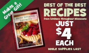 CookbookWebAd