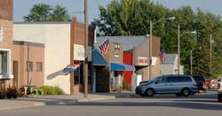 EvansvilleDowntown.jpg