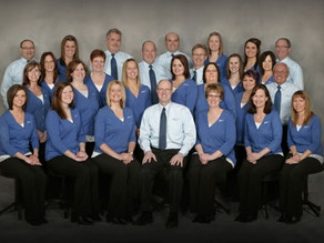 Breitenfeldt Group: Offering simple Medicare solutions