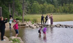WeddingPhotosItasca