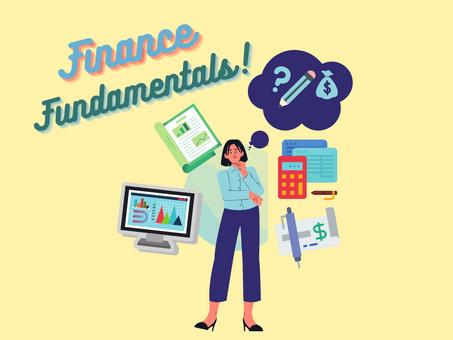 K12 Fundamentals: Common School Budgeting Methods