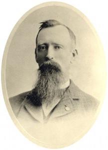 Hans Juelson