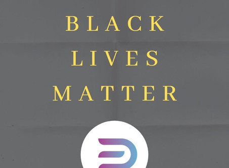 Perspectives: Black Lives Matter