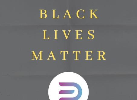 Perspectives: Black Lives Matter