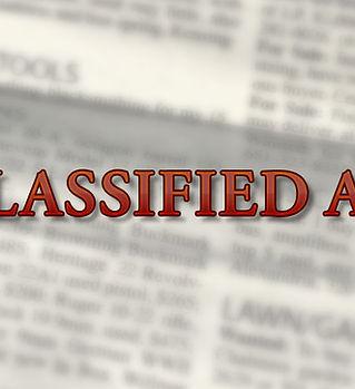 ClassifiedAd.jpg