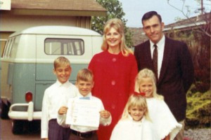 Green-Van-and-family