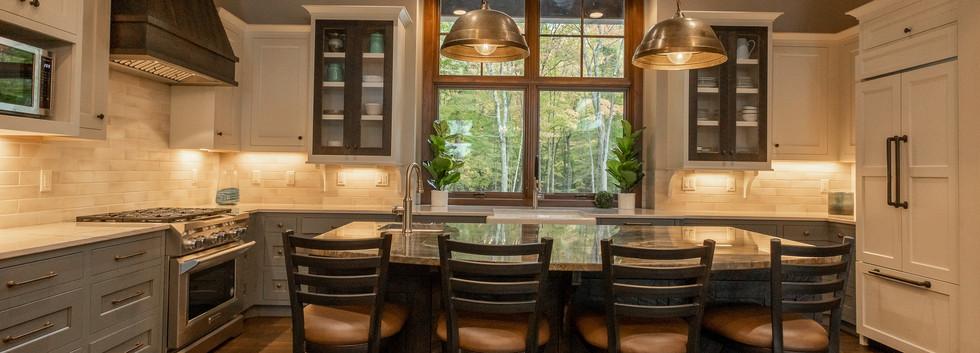 R13-KitchenLightingDream_91A9575-HDR.jpg