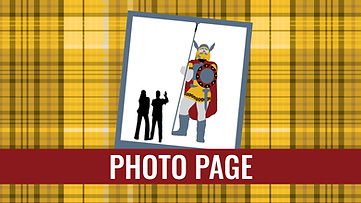 SP-PhotoPage.png