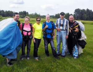 Sky-Diving-Scott-Sylvester-Photo