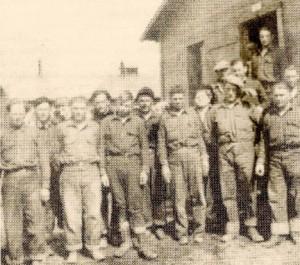 Italian-POWs