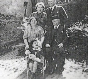 Inge-and-her-family