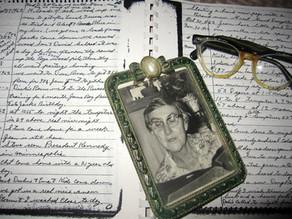 Cherished writings