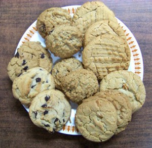 Treasured-Treats-cookies