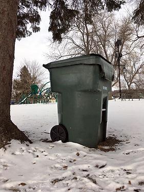 GarbageContainerGlenwoodIMG_2360.jpg