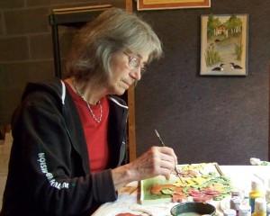 Rebecca-painting.2