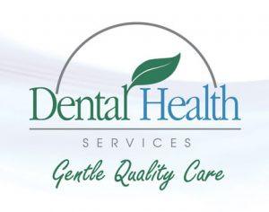 dentalhealthserviceslogo