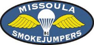 smokejumper-logo