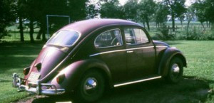 MillerTom_VW_USPHS_1967