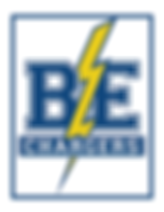 BE-Chargers.png
