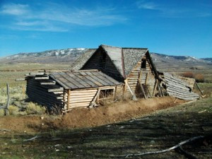 back-of-homestead-wy-leah-2013-2