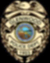 Glenwood Minnesota Police Department