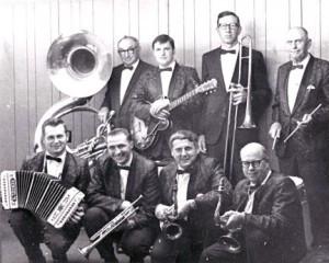 Hutchinson-band