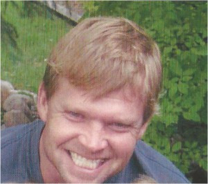 Gene Witte