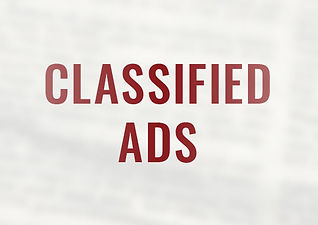 SP-ClassifiedAds.jpg