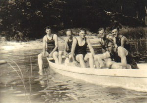 Pelican-Lake-1931