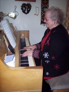 music-lady-bakken-005