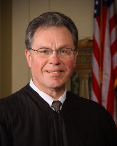 Judge-Kundrat