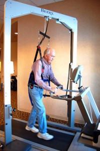 DickCollinstreadmill2