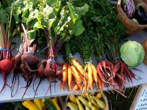Local_Harvest