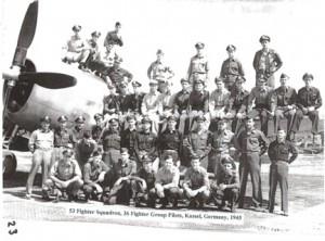 Hop-Namur-Squadron