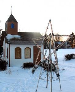 churchnstar1