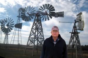 Windmill1635